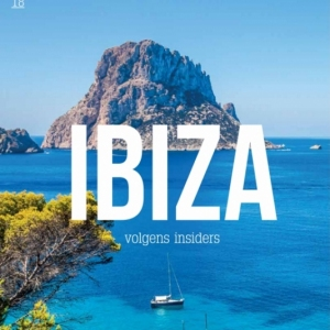 <strong>Ibiza according to insiders</strong><br>Tourism has been booming in Ibiza for decades and that's for good reason. But where should you be according to insiders? Three entrepreneurs who know the island inside out, Kat Klerks, Maarten Roodenburg and Casper Reinders, shared their tips and hidden gems with me. 'Staying in one place is a shame.'<br><br>Published in: Zest Magazine<br>Date of publication: Spring 2016<br><a href='https://natasja-admiraal.com/ec_text/ect_uploads/Zest_Ibiza.pdf' target='_blank'>Open this article.</a>
